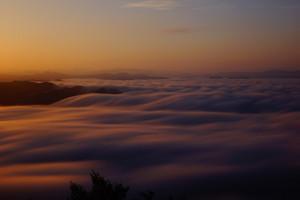 Hyogotoyookamtkuruhi_sea_of_cloudsm